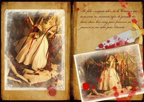 L'immortelle 3b30d421