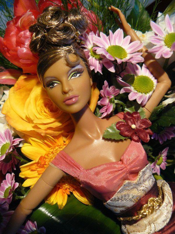 Dites le avec des fleurs 6d40bfa5