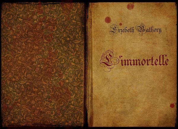 L'immortelle 6f76ebd6