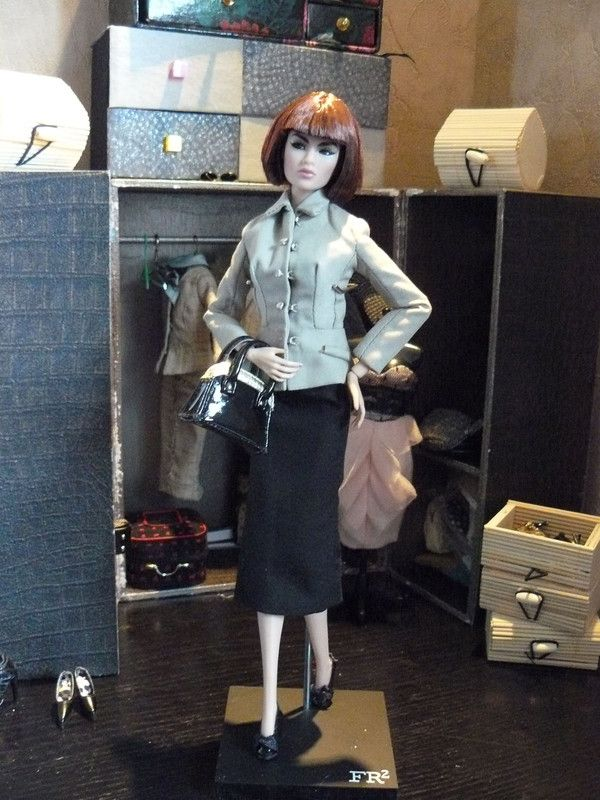 Petit récap' de vêtements qui vont aux FR 89d11505
