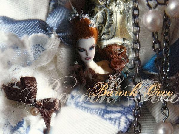Barock'Occo