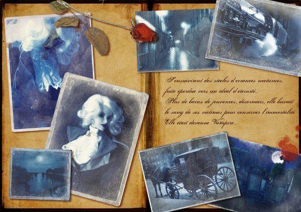 L'immortelle D6dbe05d