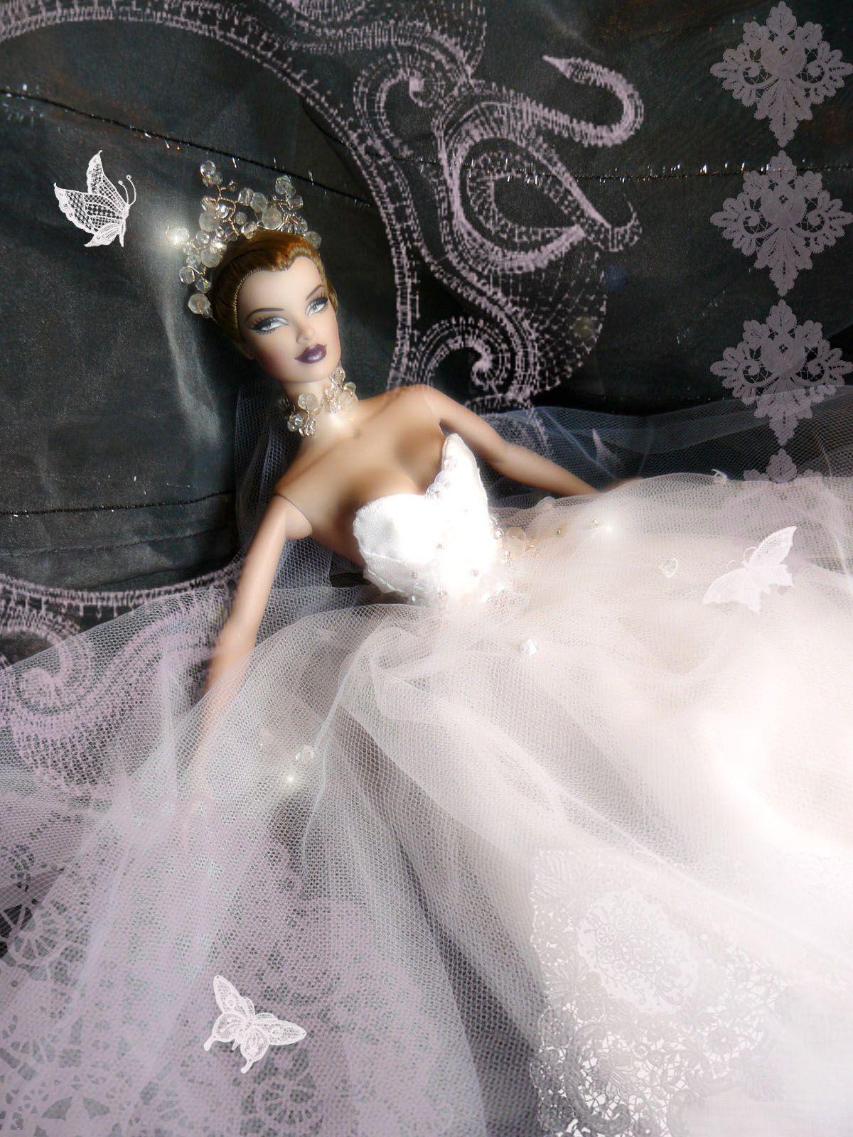 Fashion Royalty Veronique Weekly Specials - Buy Fashion Royalty